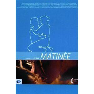 Femlitero dvd's Matinée