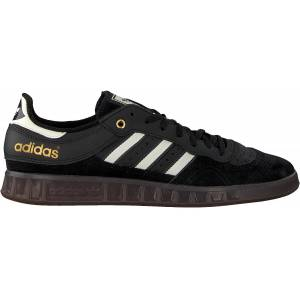 Adidas Sneakers Handball TOP Zwart