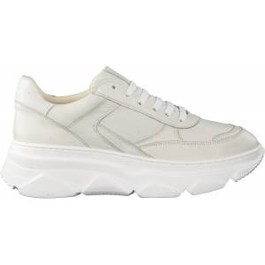 Notre-V Sneakers 608 Wit