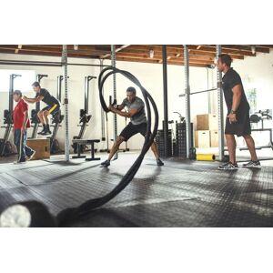 SKLZ Training Battle Rope Pro