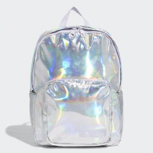 adidas Frozen Backpack - 1 Taille
