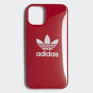 adidas Moulded Snap for iPhone 12 mini - 1 Taille