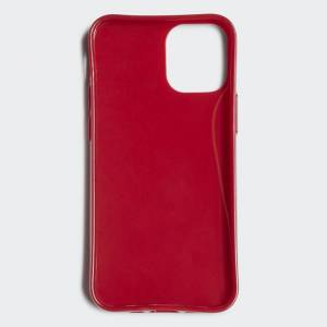 adidas Molded Snap Case iPhone 2020 5.4 Inch - 1 Taille