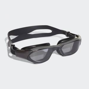 adidas Persistar 180 Unmirrored Goggles - 1 Taille