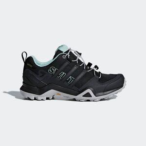 adidas Terrex Swift R2 GORE-TEX Hiking Shoes - 36