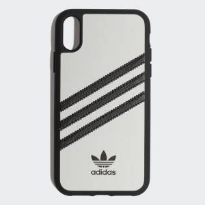 adidas Moulded Case iPhone XR 6.1-inch - 1 Taille