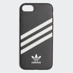 adidas Molded Case iPhone 8 - 1 Taille