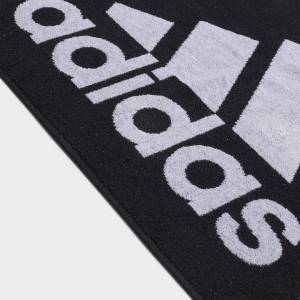 adidas Towel Small - 1 Taille