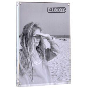 XLBoom Acrylic fotolijst 30x21