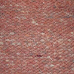 Perletta Limone vloerkleed 120 170x240