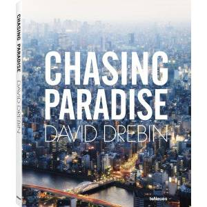 teNeues Chasing Paradise tafelboek