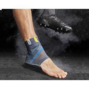 Push Med / Push Ortho Push Sports Enkelbrace Kicx