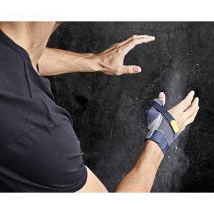 Push Med / Push Ortho Push Sports Duimbrace - Grijs