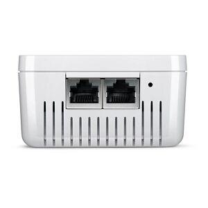Devolo Magic 1 WiFi Multiroom Starterkit