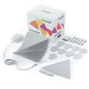 Nanoleaf Shapes Triangles starter kit (15-pack)