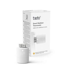 Tado° Slimme Radiatorknop (V3+)