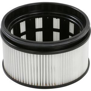 Starmix FPPR 3600 filter