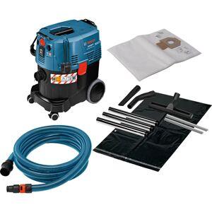 Bosch GAS 35 M AFC nat-/droogzuiger 23L