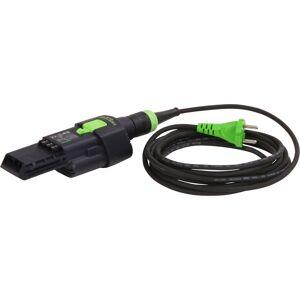 Festool Netadapter ACA 220-240/18V Ergo