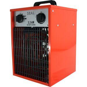 Seal elektrische kachel RP 33