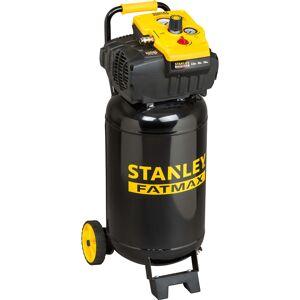 Stanley Fatmax TAB 230/10/50VW compressor olievrij 50L