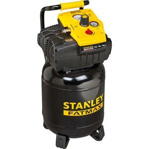 Stanley Fatmax TAB 200/10/30VW compressor olievrij 30L