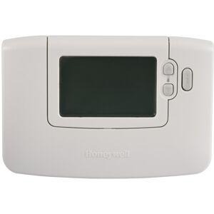 Honeywell Chronotherm Wireless klokthermostaat CMS927B1015