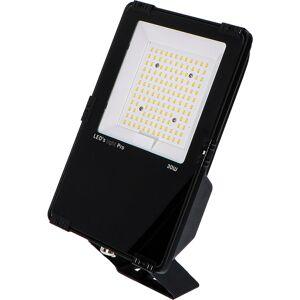 Pro LED Breedstraler IP66 30W 4650lm 4000K
