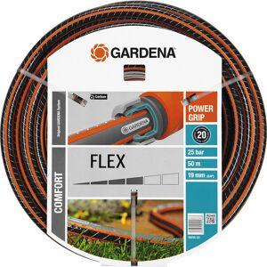 """Gardena Comfort Flex slang 19mm(3/4"""") 50m"""