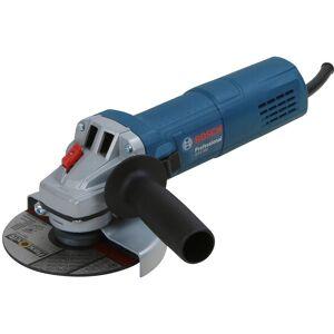Bosch GWS880 125mm haakse slijpmachine 125mm