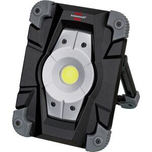 Brennenstuhl LED krachtstraler met accu en USB IP54 20W 2000lm 6500K