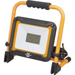 Brennenstuhl mobiele LED-bouwlamp Jaro IP65 50W 4770lm 6500K