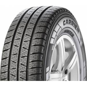 Pirelli Carrier Winter 215/75 R16 116R