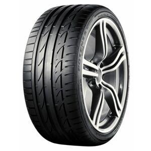 Bridgestone S001 xl 215/40 R17 87Y