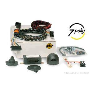 Land Rover Kabelset
