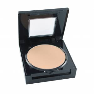 Maybelline Fit Me Pressed Powder - 315 Soft Honey