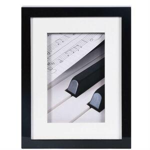 Henzo Piano 15x20 Frame zwart