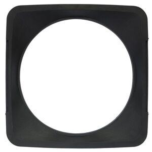 Lee filters LEE SW150 Light Shield