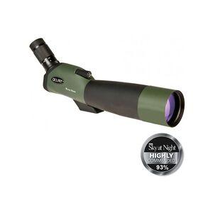 Acuter Spotting Scope ST 20-60x80A Waterproof