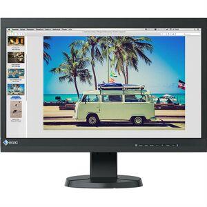 EIZO CS230-BK 23 inch monitor