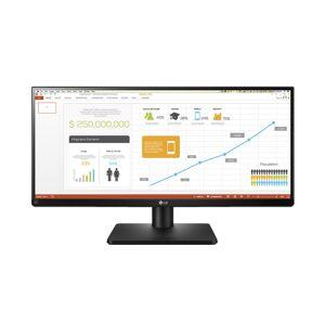 "LG 29UB67-B 29"" Ultrawide monitor"