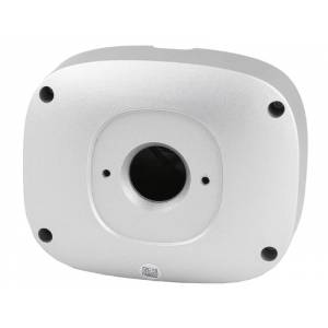 Foscam FAB99 Waterproof Junction Box