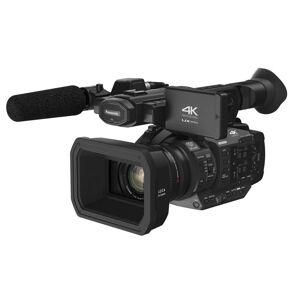 Panasonic AG-UX180EJ 4K Camcorder