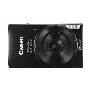 Canon iXUS 190 zwart