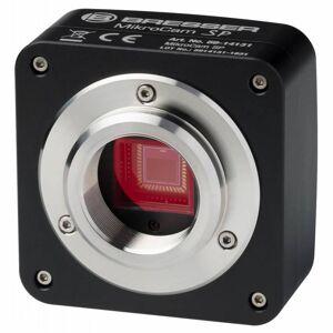 Bresser MikroCam SP 1.3 Microscoop Camera