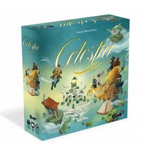 BLAM! Celestia [NL-FR]