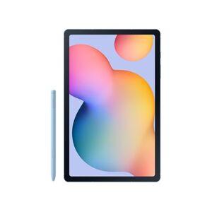 Samsung Galaxy Tab S6 Lite - 10,4 inch - 64 GB - WiFi - Blauw