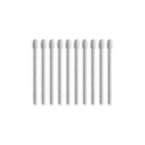 Wacom Pen Nibs Standard 10-pack - Wit