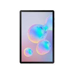 Samsung Galaxy Tab S6 - 10,5 inch - 256 GB - WiFi - Grijs