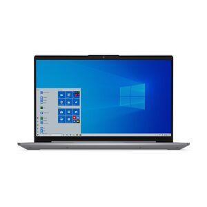 Lenovo IdeaPad 5 14IIL05 - 81YH00DQMH - QWERTY